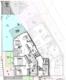 WHG 1 - hochwertige und barrierearme Mietwohnung mit eigenem Garten - WHG 1 EG links
