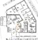 WHG 1 - hochwertige und barrierearme Mietwohnung mit eigenem Garten - KG Gesamt